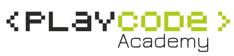 Playcode Academy