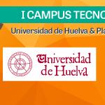 Campus Tecnológico Universidad de Huelva y PlayCode Academy