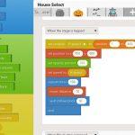 lenguajes de programación para niños