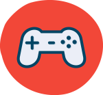 videojuegos_1
